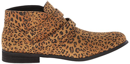 Boot Volcom Cheetah Volcom Women's Getter Getter Boot Women's 5x0w5Yt