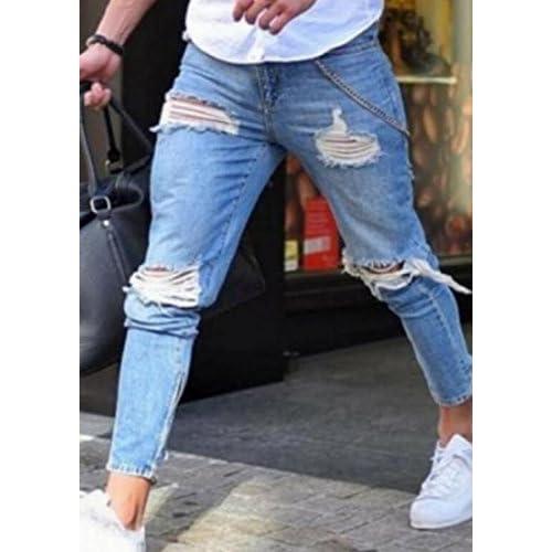 KLJR Men Winter Solid Stand Collar Fashion Slim Fit Outwear Coat