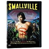 Smallville: Pilot Movie