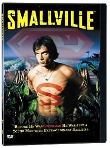 Smallville (Version française)