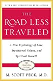The Road Less Traveled, Timeless Edition: A New
