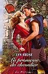 La promesse du chevalier par Stone