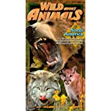 Wild About Animals: North America