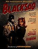 Blacksad: Somewhere Within the Shadows