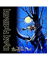 Fear of the Dark (2015 Remaster) (Vinyl)