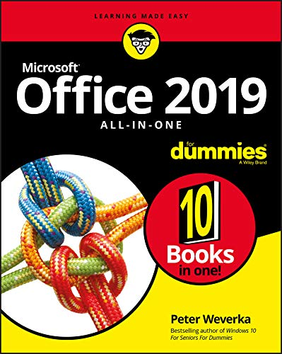 76 Best Microsoft Excel eBooks of All Time - BookAuthority