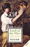 Lord of the Flies : Fathers and Sons, Reilly, Patrick, 0805780491