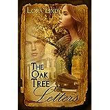 The Oak Tree Letters