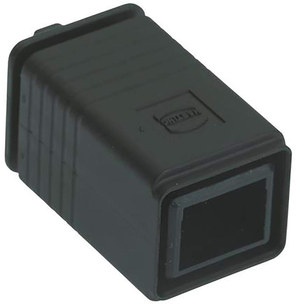 HPP V4 cover aL IP65/67; w./o. cord, Pack of 10