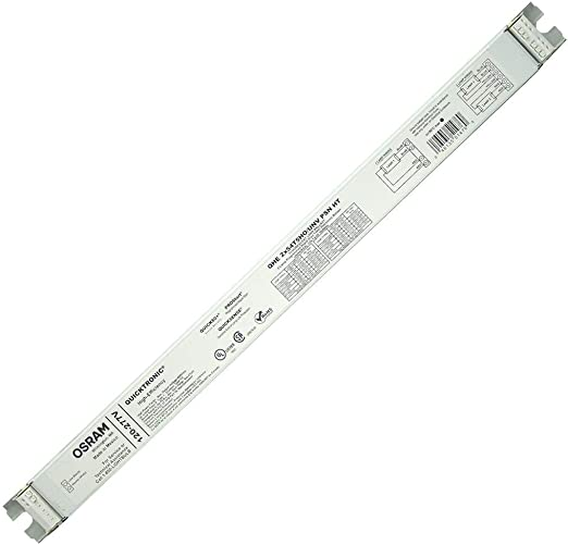 5PCS X HM5264165FTTA60 TSOP54