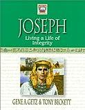 Joseph, Gene A. Getz, 0847402029
