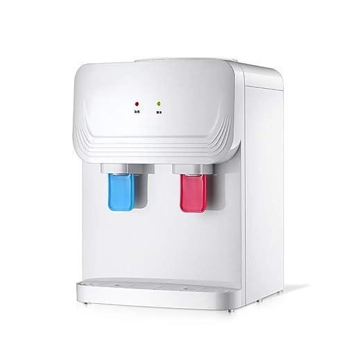 H&RB Dispensador de Agua para refrigerador de Agua de encimera ...