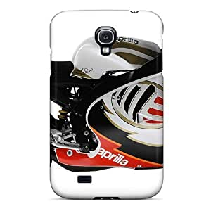 Special Design Back April Rs 50 Phone Case Cover For Galaxy S4