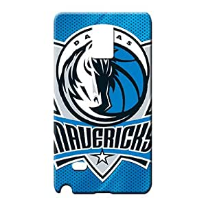 samsung note 4 cover Top Quality colorful cell phone case dallas mavericks nba basketball
