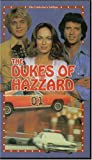 The Dukes of Hazzard Collector's Edition: