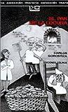 El Pan de la Locura, Carlos Gorostiza, 9505811012