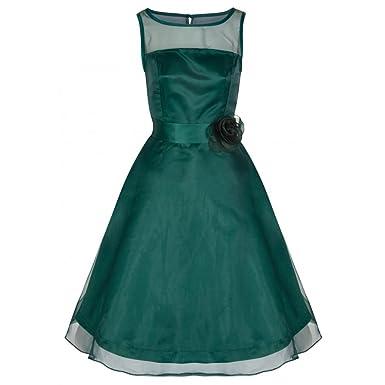 Jade green prom dresses uk