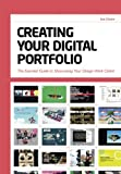 Creating Your Digital Portfolio, Ian Clazie, 1440310238