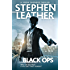 Black Ops: The 12th Spider Shepherd Thriller (Dan Shepherd series)