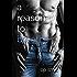 A Reason To Breathe (Reason Series Book 1)