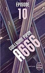 A666 - Épisode 10/10 (Policier / Thriller)