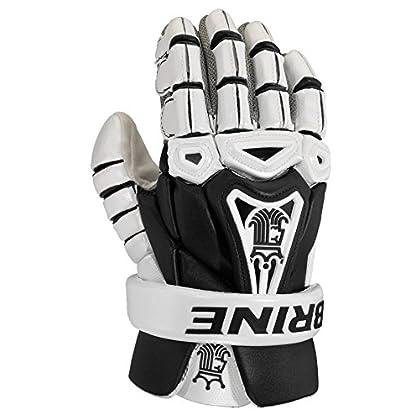 Image of Brine King 5 Glove