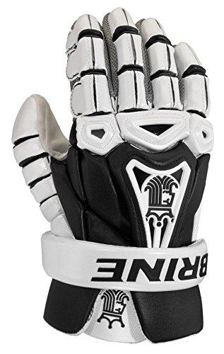 Brine King 5 Glove, 12