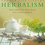 Instant Herbalism, Susan Hawkey, 185967352X