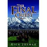 Final Quest, The