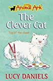 The Clever Cat (Little Animal Ark #5)