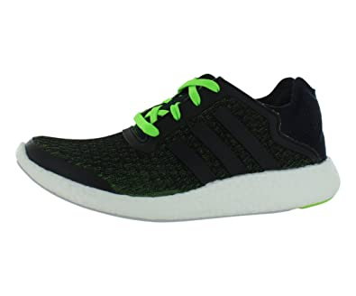 Adidas Pureboost Reveal M Men's Shoes Size 12