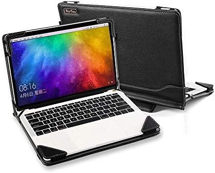 Funda Carcasa para Lenovo Thinkpad L390 Yoga 13