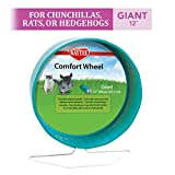Kaytee Comfort Wheel Giant 12 Inches
