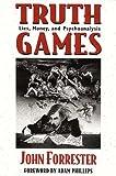 Truth Games, John Forrester, 0674539621