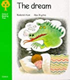 The Bad Dream, Roderick Hunt, 0199160376