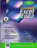 Essentials : Excel 2002 Level 3, Fox, Marianne B. and Metzelaar, Lawrence C., 0130927635