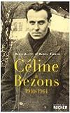 Céline à Bezons : 1940-1944