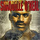 Best of Shaqulle O'Neal