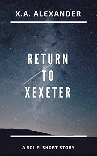 Return to Xexeter