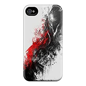 Cometomecovers Design High Quality Dark Souls Covers Cases With Excellent Style For Iphone 6 Plus