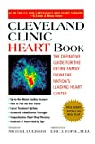 Cleveland Clinic Heart Book, Cleveland Clinic Foundation Staff and Michael D. Eisner, 0786864958
