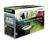 TDK AID+840 DVD Internal 8X Multi Format Drive