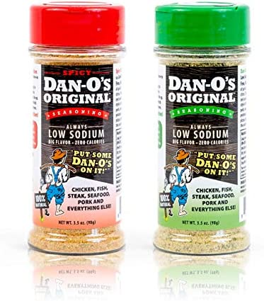 dan-o-s-seasoning-starter-pack-all