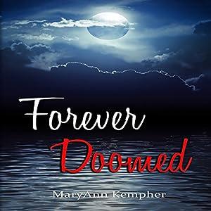 Forever Doomed Audiobook