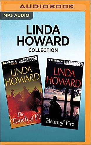 Linda Howard Collection