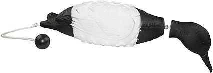 Avery  product image 1