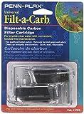 Pen Plax FC3 Filt-a-Carb Universal Undergravel Cartridge (2 Pack)