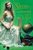 """""""Sever (Chemical Garden Trilogy)"""" av Lauren DeStefano"""