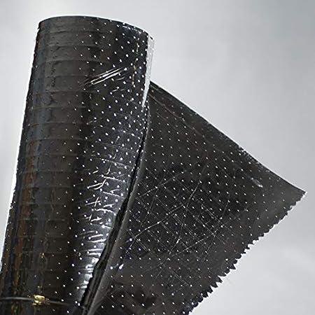Radiant Barrier Ultra Foil Insulation 1000 sq ft roll Commerical Attic Grade 50