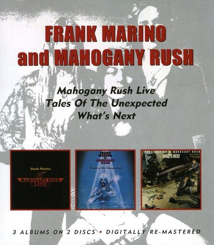 mahogany-rush-live-tales-of-the-unexpected-whats-next
